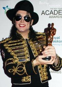 Идет набор в группу по хореографии Майкла Джексона !