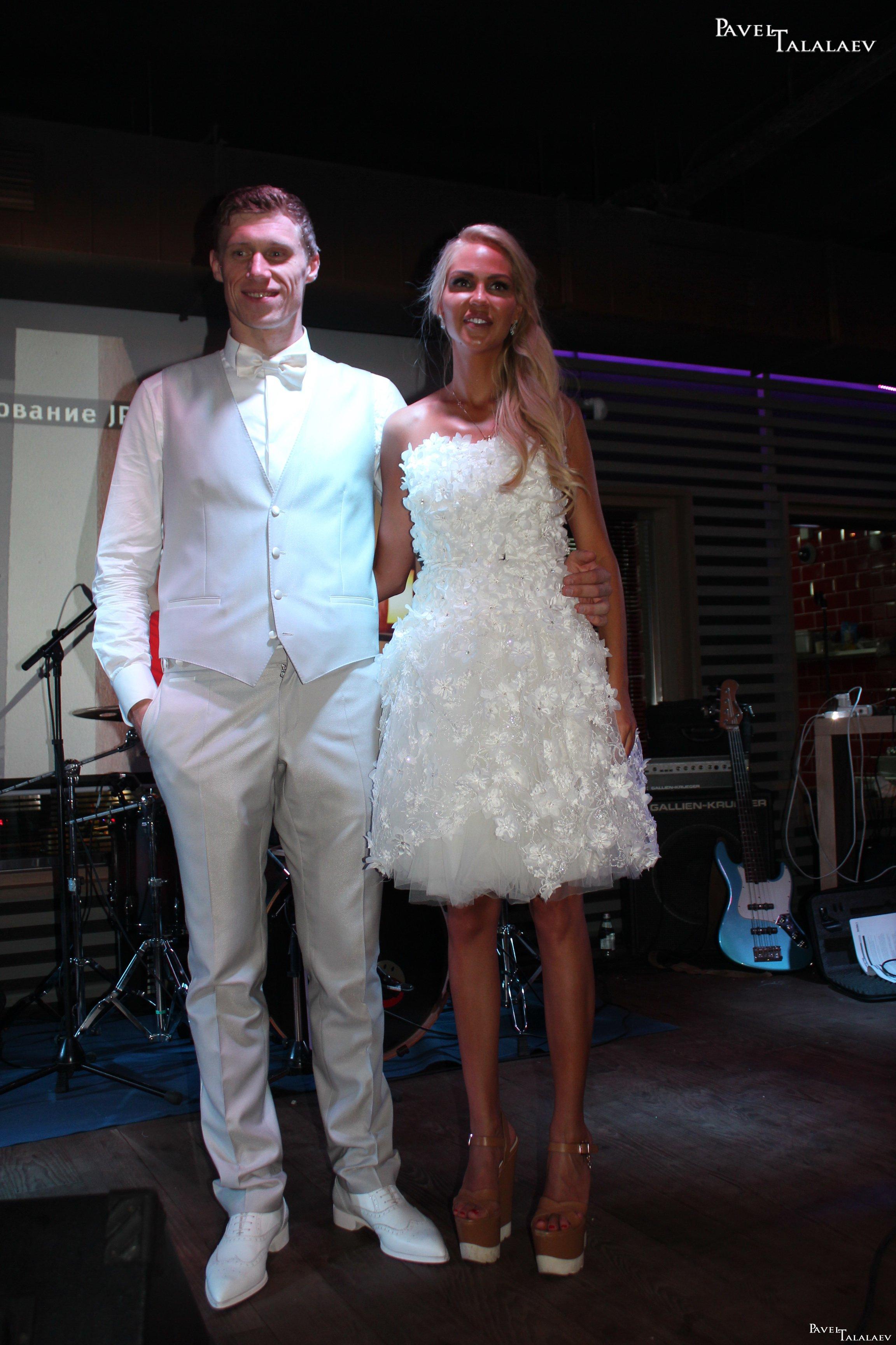 свадьба вк фото